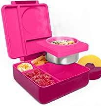 Multi - Bento Boxes / Travel & To-Go Food Containers ... - Amazon.com