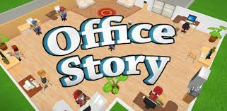 Office <b>Story Premium</b> - Apps on Google Play