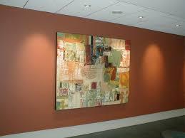 office art framing and fine art blog artwork for office artwork for office artwork for the office