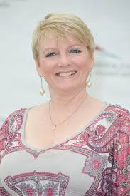 Alison Arngrim attends the 'Little house on the Prairie' Photocall during the 2011 Monte Carlo Television Festival ... - 51st%2BMonte%2BCarlo%2BTV%2BFestival%2BLittle%2BHouse%2BYFrCBV_VKp6l