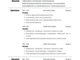 isabellelancrayus scenic why this is an excellent resume isabellelancrayus engaging basic resume templates hloomcom delectable big and bold and marvellous examples of accounting isabellelancrayus