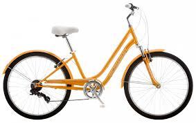 <b>Велосипед SCHWINN Suburban</b> Ladies 2018, цена 20590 рублей ...