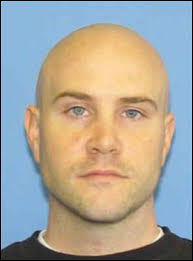 Anyone with information regarding the whereabouts of Charles Alan Dyer should contact their local law enforcement agency or their local FBI office or call ... - CHARLES%2520ALAN%2520DYER