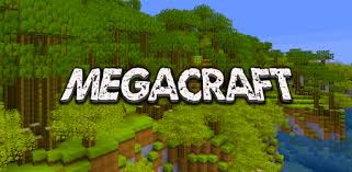 Megacraft - <b>Pocket</b> Edition - Apps on Google Play