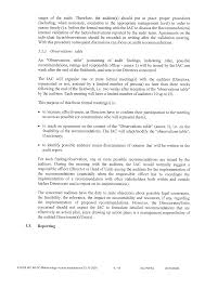 annex 1 pdf audit announcement epm 1 the themes of the engagements are based on the annual work program 2 the audit lead requests one ams administrator