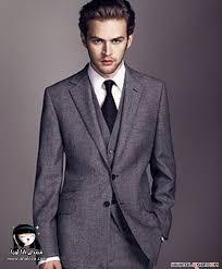 ملابس رجالي كلاسيك Images?q=tbn:ANd9GcT2d27wN4L3NP3lytiPYCQRYAhPG_0Adptk1WmUo1K--kyaL6ZI