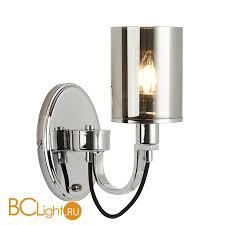 Купить <b>бра Arte Lamp</b> Ombra <b>A2995AP</b>-<b>1CC</b> с доставкой по всей ...