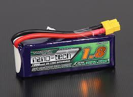 Тестирование <b>аккумуляторов</b> Turnigy <b>nano</b>-<b>tech</b> 1800mAh 3S 65 ...