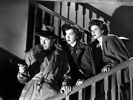 streamline the official filmstruck blog film noir john alton and film noir painting light and shadow