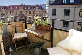 outdoor furniture small balcony 15 small outdoor furniture design for cozy balcony balcony condo patio furniture