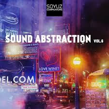 <b>Various Artists</b> - <b>Sound</b> Abstraction, Vol. 6 on Traxsource