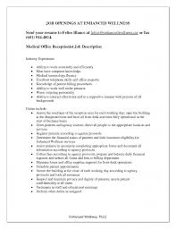 administrative assistant skills and abilities professional administrative assistant skills and abilities sample administrative assistant resume and tips medical receptionist job description resume