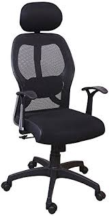 kings matrix mat 01 g high back office chair black buy matrix high office