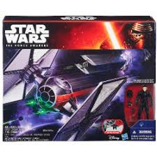 Cheap <b>Hasbro Star Wars</b> The Force Awakens 3.75' Vehicle First ...
