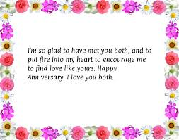 Anniversary Quotes - Happy Anniversary Quotes and Wishes