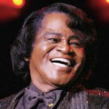 <b>James Brown</b> - Songs, Albums & Movie - Biography