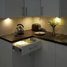 under shelf lighting. under cabinet lighting full range shelf i