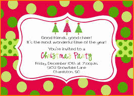 printable christmas party invitations templates budget printable christmas party invitations templates corporation dinners invitations wording 9 jpg