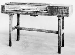 <b>piano</b> | Definition, History, Types, & Facts | Britannica
