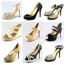 احذية ساحرة للصبايا , احذية جديدة تهبل images?q=tbn:ANd9GcT2eVW7-YRe01SqgvFZxVv0KxnylnDvRDkKmgRjyMRfPeO7Ny4nsg