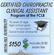 what is a chiropractic assistant chiropractor offers back home chiropractic assistant headline news events the