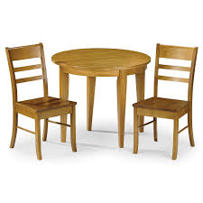 Space Saving Kitchen Table Sets Interior Space Saving Kitchen Table Wayfair And Vista Square