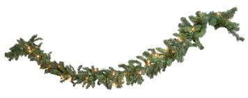 """Képtalálat a következőre: """"unnepi tippek karácsonyra"""""""
