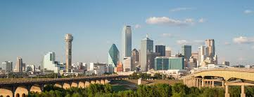 car rentals in dallas from day search on kayak dallas car rentals