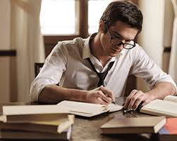 Custom writing for Students Best paper writing service online Why Ask for Our Custom Writing Help