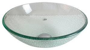 <b>Раковина</b> 42 см <b>Bronze de Luxe</b> 09188 — купить по выгодной ...