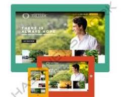 PSD to Responsive Wordpress (+ Google Submission) by hasanet ...