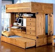 complete loft bed w dresser desk twin trundle bed review kaboodle bunk bed dresser desk