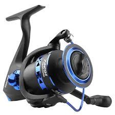 Buy Online 4BB Light <b>Spinning Fishing</b> Reel with Nylon Roller for ...