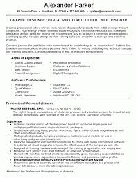 sample resume template blank with basic format free download    printable resume builder