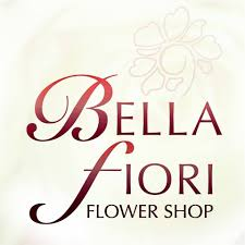 <b>Mother's</b> Day Flowers Delivery New Lenox IL - Bella Fiori Flower ...