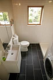 design bathroom sink models featuring