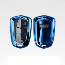 ATS <b>Car Key</b> | Interior Accessories - DHgate.com