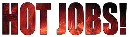 hot jobs we do more than just fill jobs we create them hot jobs