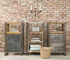 1000 images about industrial chic on pinterest industrial chic warehouse design and warehouses chic industrial furniture