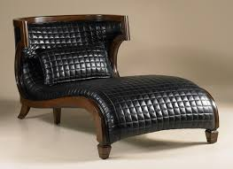 best leather chaise lounge chair chaise lounge indoor uk