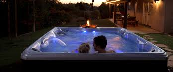 Hard-<b>Wired</b> Vs. Plug N Play Hot Tubs - Pioneer Family Pools Blog