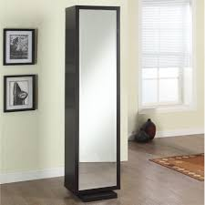 bathroom mirrors with shelves modern bathroom shelving storage allmodern home deluxe   x  mirror fre
