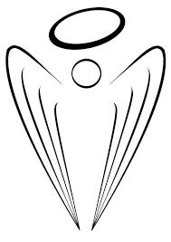 """Résultat de recherche d'images pour """"auréole saint"""""""
