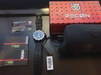 Купить <b>часы</b> и украшения в Никеле на Avito — Объявления на ...