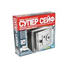 Игрушка <b>робот</b>, купить по цене от 269 руб в интернет-магазине ...