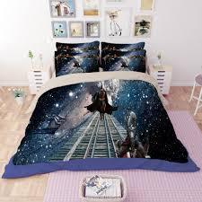 queen bedroom set b