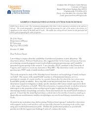 good cover letters for job applications smlf templates  letter for