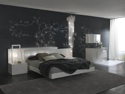 gray bedroom photo  elegant bedroom contemporary small gray bedroom with yellow accent an