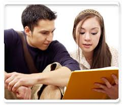 Online English and Social Studies Tutoring  Homework Help  and     A Targeted Approach That Gets Results