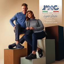 Товары Магазин обуви <b>IMAC</b> – 191 товар | ВКонтакте